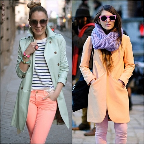 casacos-candy-colors-sao-tendencias-no-inverno-2014-2